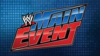 WWE Mainevent 2/18/21