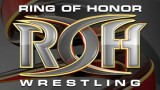 ROH Wrestling Ep 526 15th Oct 2021