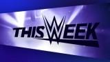 This Week In WWE 7/22/21