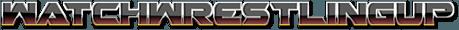 Watch WWE Raw SmackDown 2021 WrestleMania Online Live Dailymotion 720pHD
