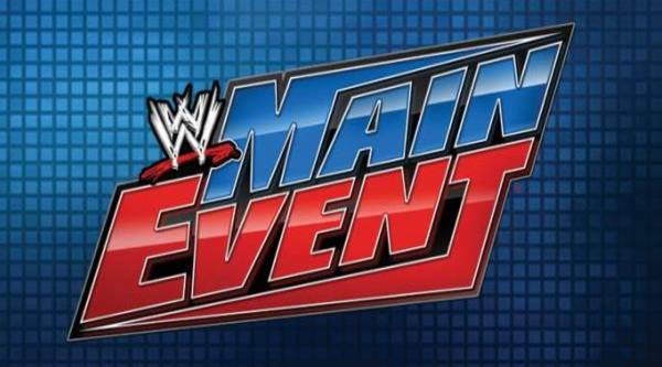 Watch WWE Main Event 2021 05 27 Online Full Show Free