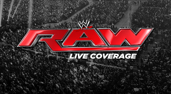 WWE RAW 2019-02-18 HDTV [720p-480p] x264 AAC