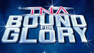 TNA Bound For Glory 2015 10/4/15 4th October 2015 Watch Online Live|Replay HD Full Show