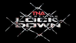 TNA Impact Wrestling LockDown 2 23 16 23rd February 2016 Watch Online Live|Replay HD Full Show