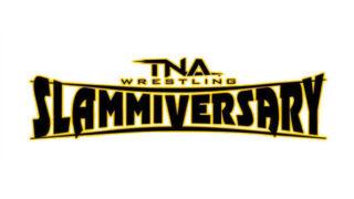 Watch TNA Slammivesary XV 2017 7/2/17 Online 2nd July 2017 Full Show Free