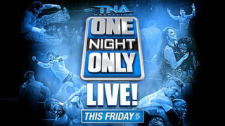 Watch TNA NO Surrender 2017 6/29/17 Online 29th June 2017 Full Show Free