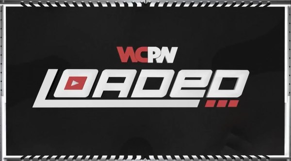 Watch WCPW Loaded 2/20/17 Online 20th February 2017 Full Show Free