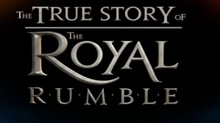 DvDx3 The True Story Of The Royal Rumble Full Show Free Online