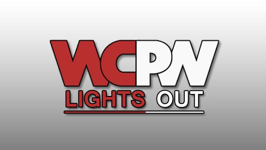 Watch WCPW LightsOut 1/6/17 Online 6th January 2017 Full Show Free