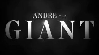 WWE Andre The Giant Documentary