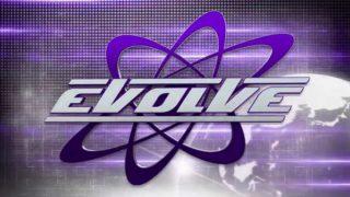 EVOLVE 4