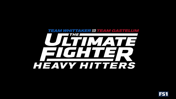 Watch The Ultimate Fighter S29E07 Online Full Show Free