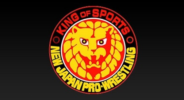 Watch NJPW Road to the NEW BEGINNING In Osaka 2020 2/9/20 Online Full Show Free