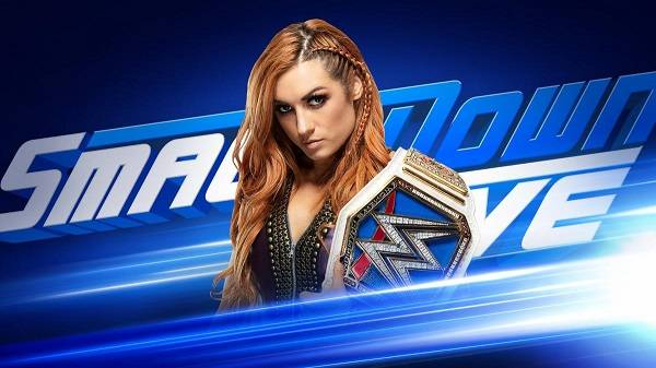 WWE.Smackdown.Live.2018.11.27