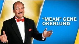 WWE Mean Gene Okerlund WWE Network Collection