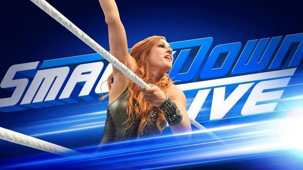 WWE.Smackdown.Live.2019.01.29