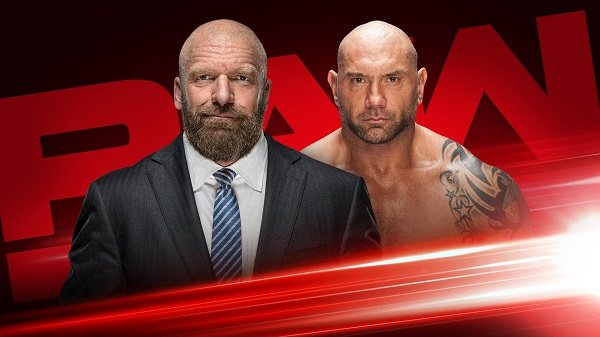 WWE RAW 2019-03-11 HDTV [720p-480p] English x264 AAC