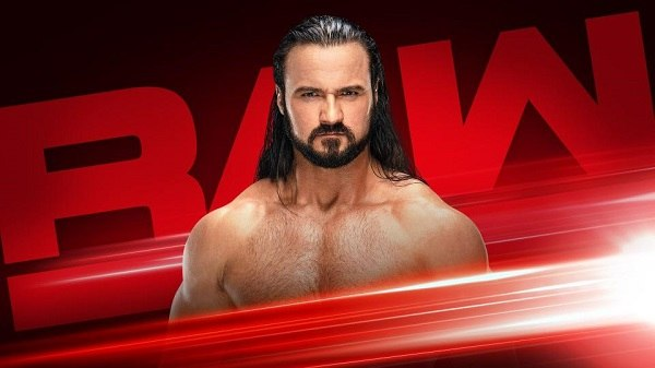 WWE RAW 2019-03-25 HDTV [720p-480p] English x264 AAC