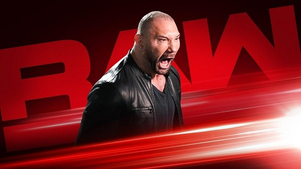 WWE RAW 2019-03-04 HDTV [720p-480p] English x264 AAC
