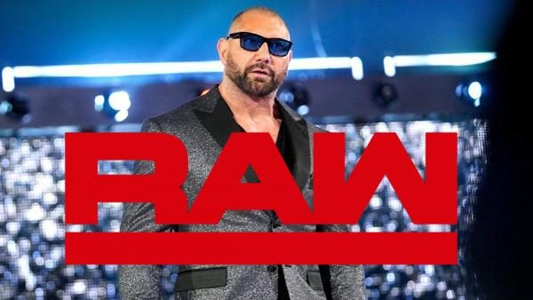 WWE RAW 2019-04-01 HDTV [720p-480p] English x264 AAC