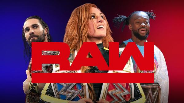 WWE RAW 2019-04-15 HDTV [720p-480p] English x264 AAC