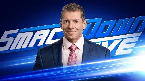 WWE Smackdown Live 2019-04-16 HDTV [720p-480p] Eng x264 AAC