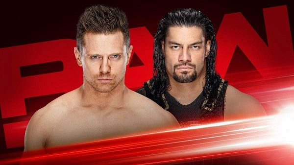 WWE RAW 2019-05-13 HDTV [720p-480p] English x264 AAC