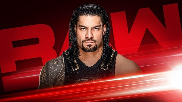 WWE RAW 2019-05-06 HDTV [720p-480p] English x264 AAC