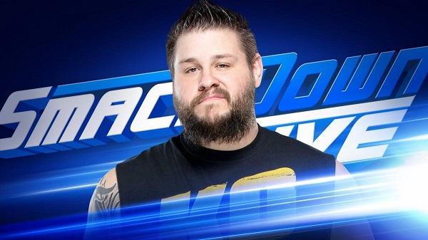 WWE Smackdown Live 2019-05-07 HDTV [720p-480p] Eng x264 AAC