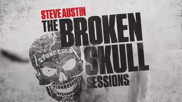 Watch WWE The Broken Skull S01E07 6/29/20