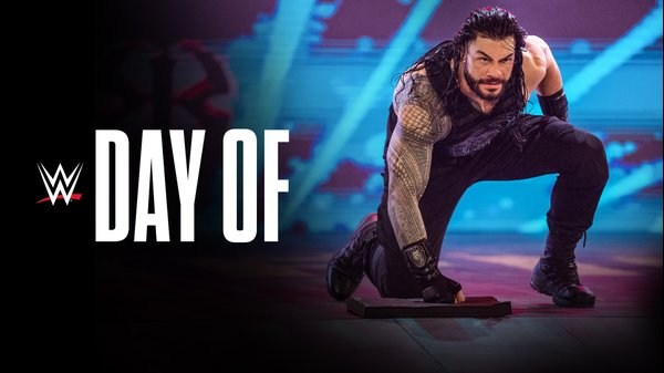 WWE Day Of TLC 2019 Full Show Replay