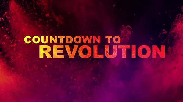 Watch Countdown To AEW Revolution Live Stream 2020 Full Show