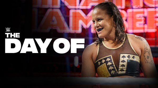 Watch WWE Day Of Elimination Chamber 2020 3/27/20