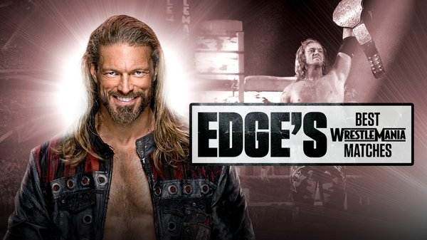 Watch WWE Essentials E07 3/30/20