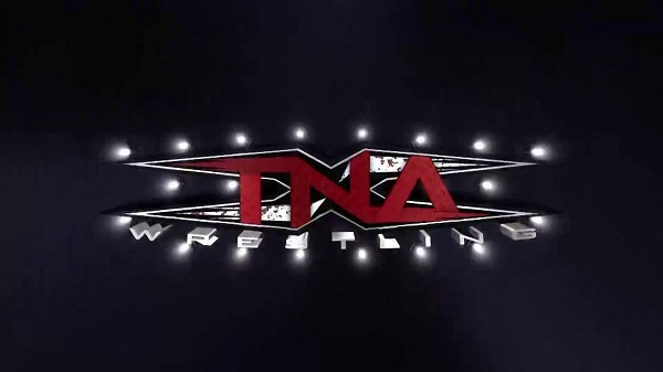 Watch TNA Wrestling Special 2020 3/31/20