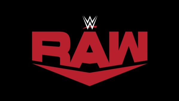 Watch WWE Raw 4/13/20
