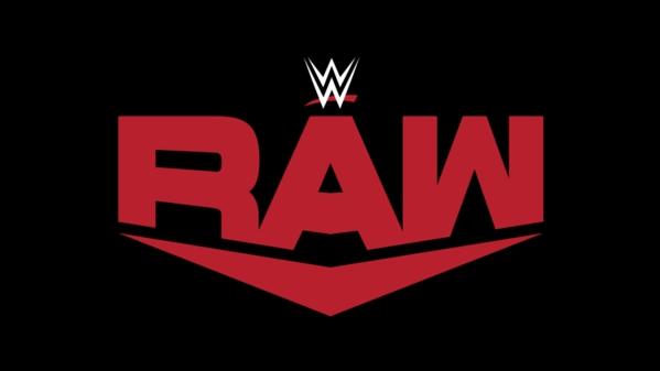 Watch WWE Raw 4/6/20