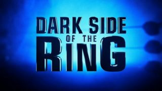 Dark Side of the Ring s03e07 The Dynamite kid