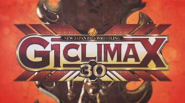 [ ENG ] Day 15 – NJPW G1 Climax 30 10/13/20