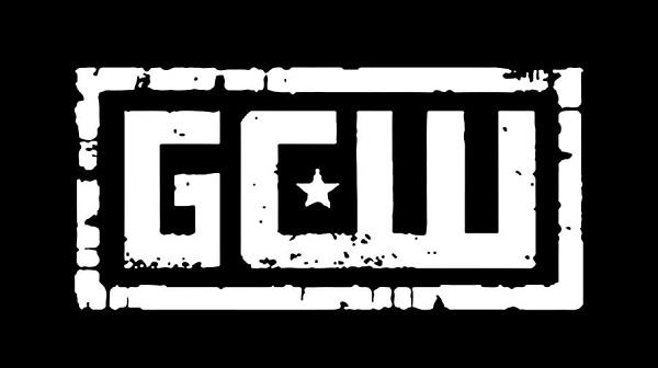GCW Bloodsport 7