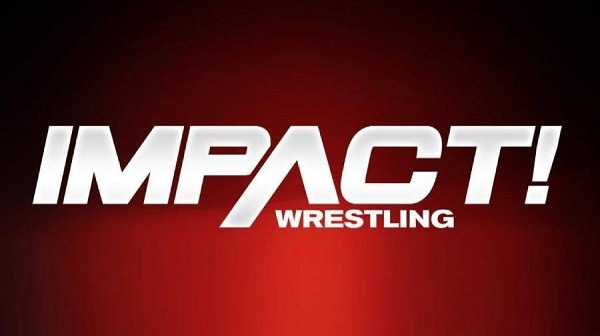 Impact Wrestling Live 10/21/21