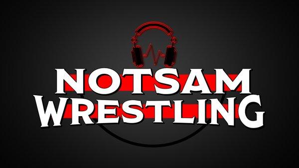 Watch WWE Not Sam Wrestling Worlds Strongest Season Finale 1/28/21
