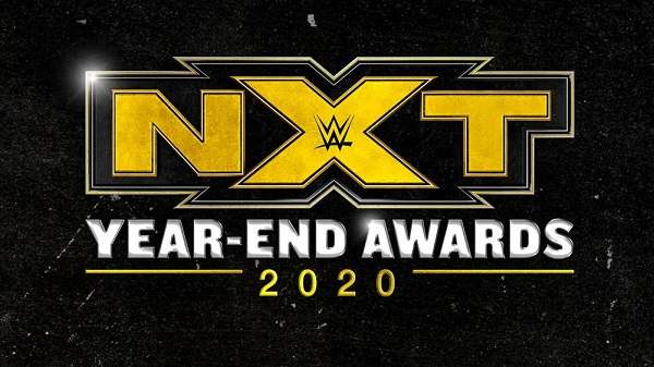 Watch WWE NxT: 12/30/20 – 30 December 2020