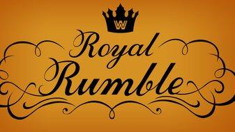 Royal_Rumble_1988_SHD