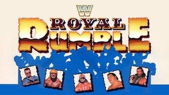 Royal_Rumble_1989_SHD