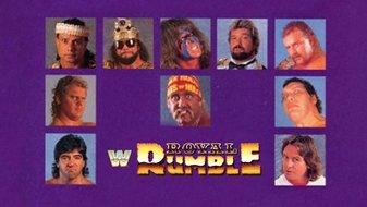 Royal_Rumble_1990_SHD