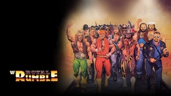 Royal_Rumble_1991_SHD
