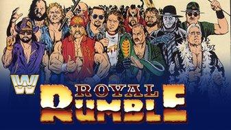 Royal_Rumble_1992_SHD