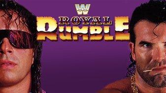 Royal_Rumble_1993_SHD