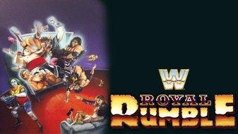 Royal_Rumble_1994_SHD
